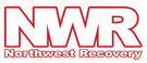 Northwest Recovery Parking Manager Logo